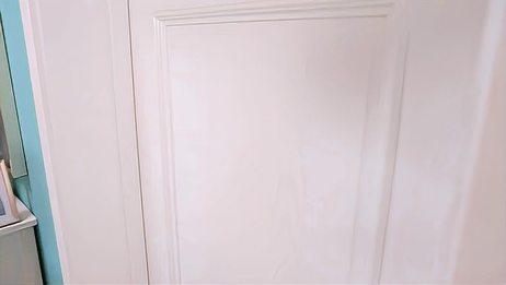 超级翁婿:老父亲刚回家,打开门见儿子房间画面,不敢看关门!